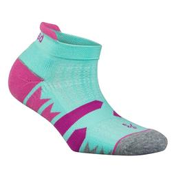 Balega Enduro V-Tech No Show Socks for Men and Women