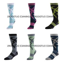 Browning Buckmark Socks CHOOSE SIZE / COLOR Hunting Men's /