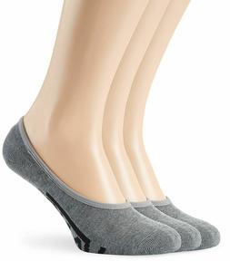 VANS Classic Super No Show Socks for Men 6.5-9 US