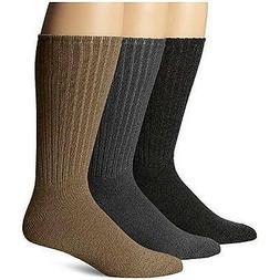 Dockers 3-pk. Classics Crew Socks