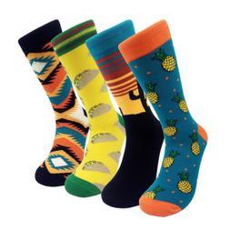 Mens Colorful Dress Socks Argyle – HSELL Men Multicolored
