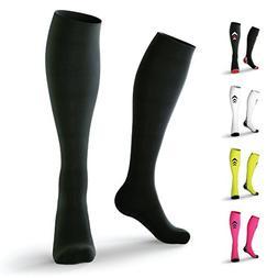 Rymora Compression Socks for Men & Women     – Pro Stockin