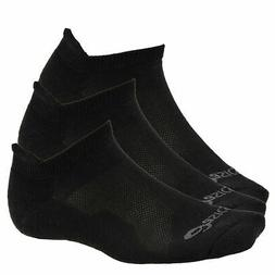 Asics Cushion™ Low Socks