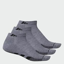 adidas Cushioned 2.0 Low-Cut Socks 3 Pairs Men's