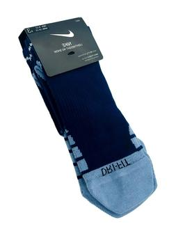 NIKE DRI-FIT Golf Lightweight No-Show Socks 3 Pack Men  Wome