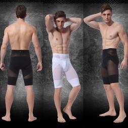 Fashion Sports Apparel Skin Tights Compression Base Men's Ru
