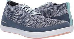 Altra Footwear Women's Vali Blue 11 B US