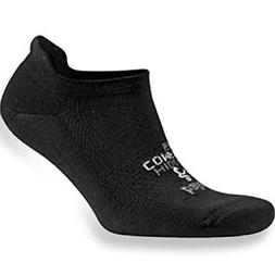 Hidden Comfort Running Socks - Zesty Yellow - XL