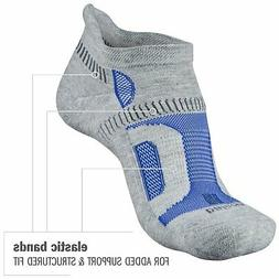 Balega Hidden Contour Socks For Men and Women  - Choose SZ/C