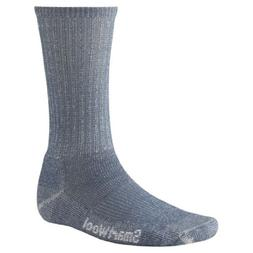 Hiking Light Crew Sock - Mens