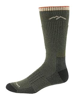 Darn Tough Hunt/Extreme Scent Lok Boot Cushion Sock - Men's