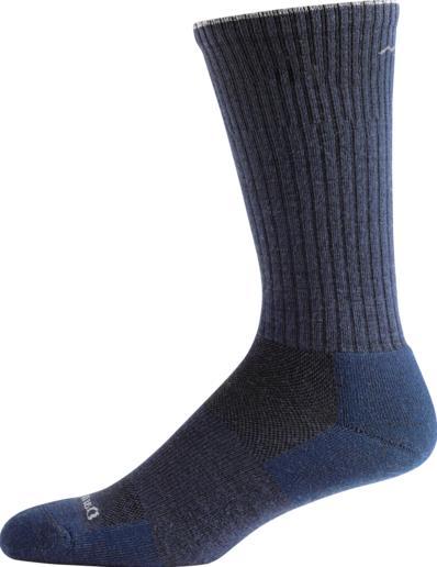 1474 navy merino wool mens casual mid