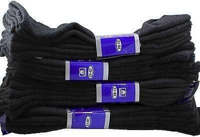 3-12 Diabetic Quarter Socks Cotton Women