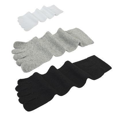 3 Stretch Socks Five Socks Socks