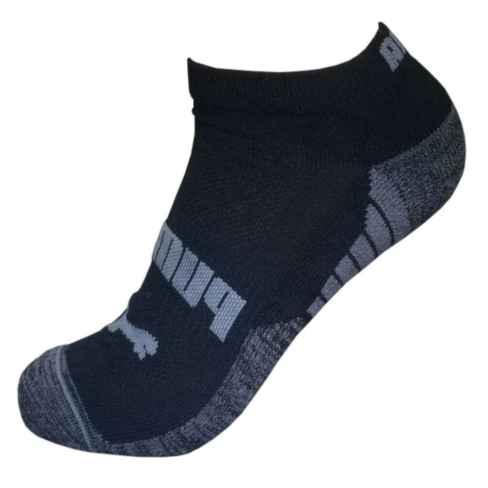 dri fit cut socks 10-13