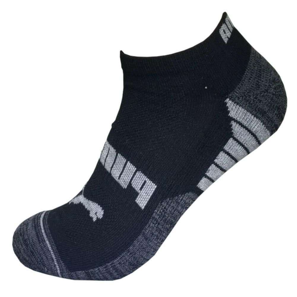 6 dri socks 10-13
