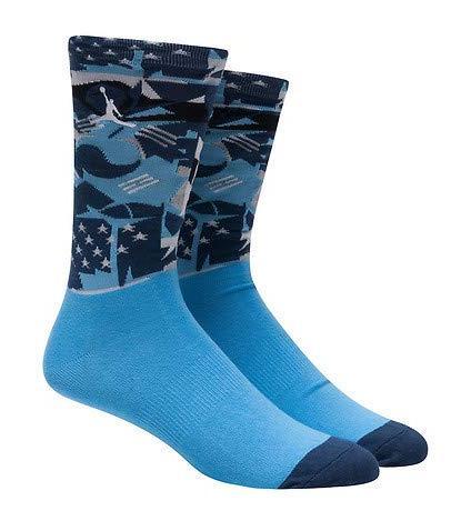 9 low socks size xl men s