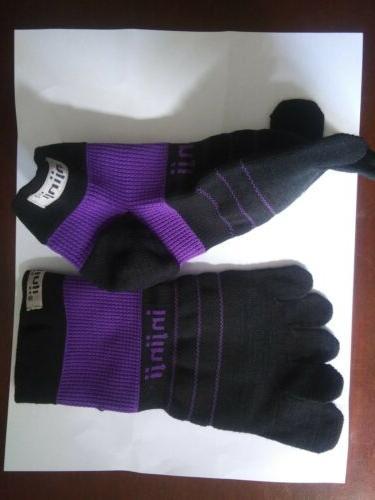 Injinji Toe Socks Micro Length SZ S MEN 5-7.5