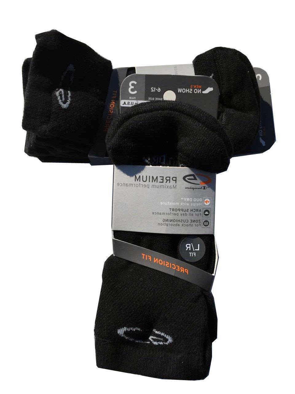 C9 Champion® Premiun sock DUO DRY Made