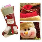 Christmas Gift Gingerbread Bags Man Bag Candy Socks Christma