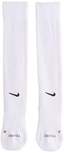 Nike Cushioned Socks