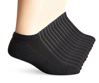 classics show socks