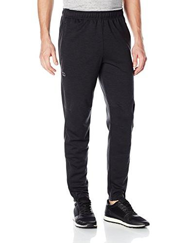 Champion Pants Best XL
