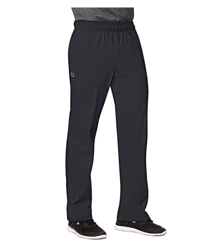 cross train pants