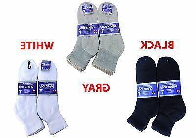 diabetic ankle socks health mens and women
