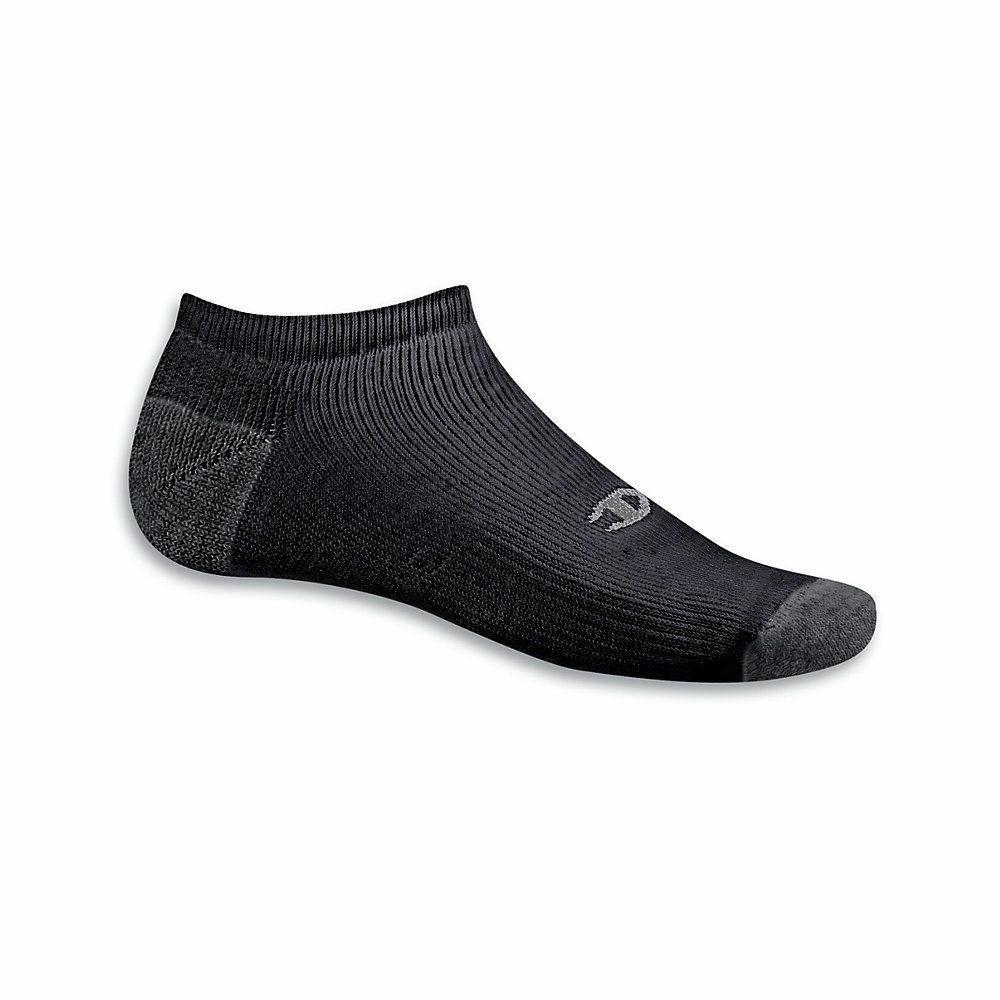 Champion Dry Men's Socks 12-Pack