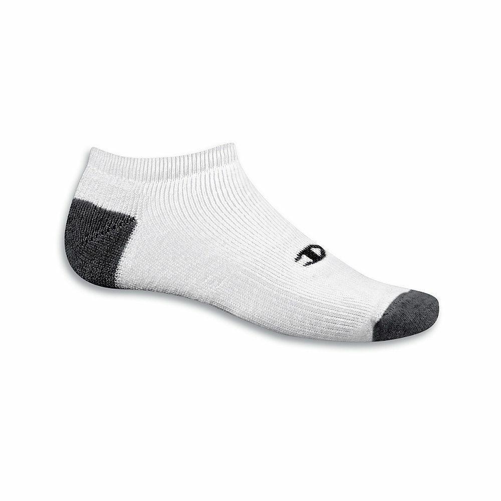 Champion Double Men's Socks