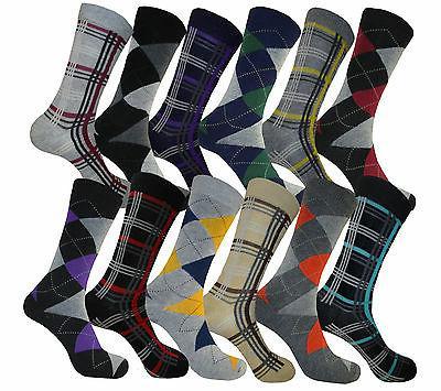 dress socks cotton formal