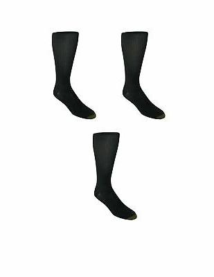 Gold Toe Support Compression in Big Tall