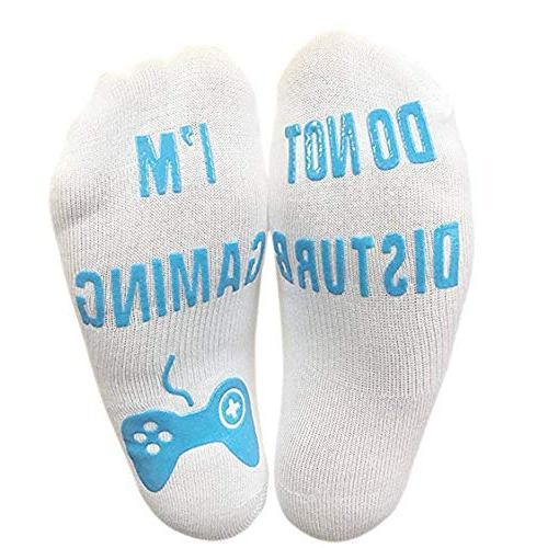 foruu unisex mens womens socks do not