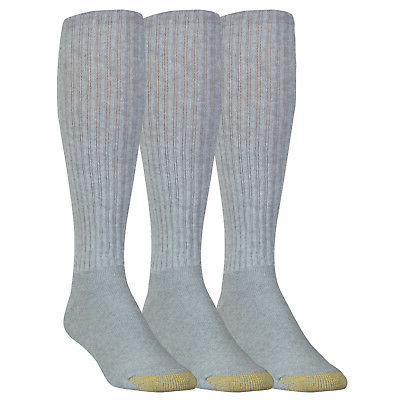 Gold Toe Ultra The Socks Pair