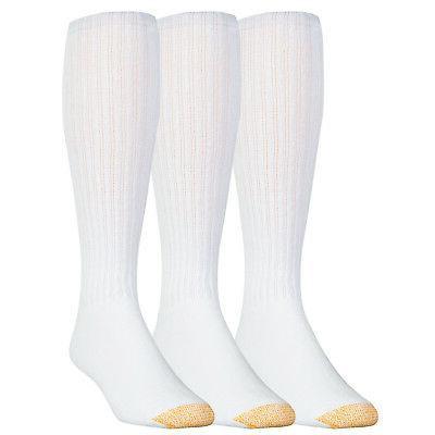 gold toe men s athletic ultra tec