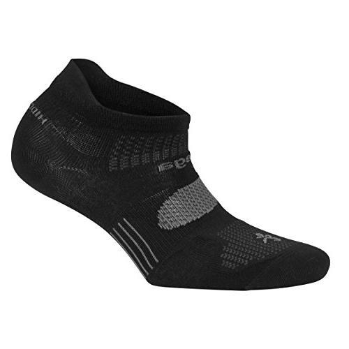 hidden dry 2 socks