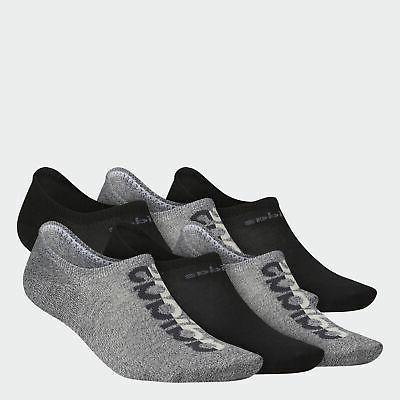 linear superlite 2 super no show socks