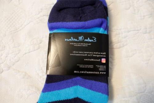 Pack Socks BF5 10-13