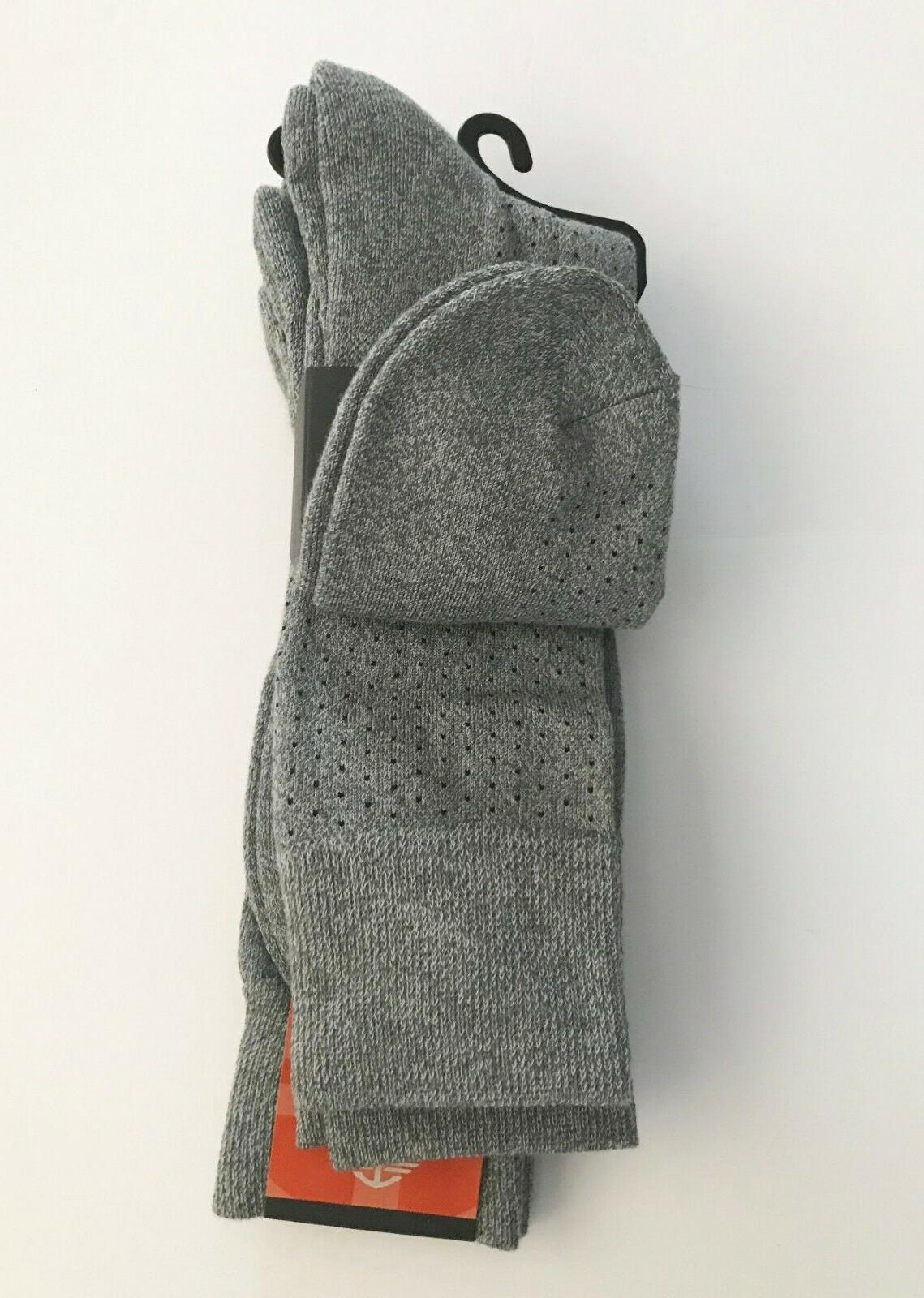 DOCKERS Fit Socks, Shoe