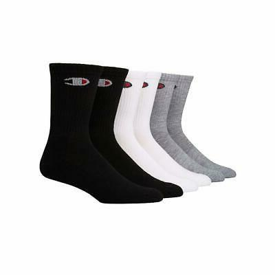 men s double dry moisture wicking logo