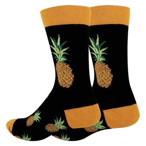Zmart Novelty Crazy Funky Pineapple Cool Funny