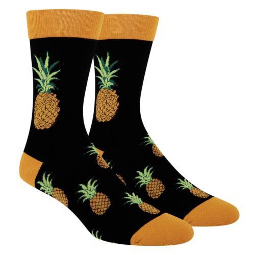 Zmart Novelty Funky Pineapple