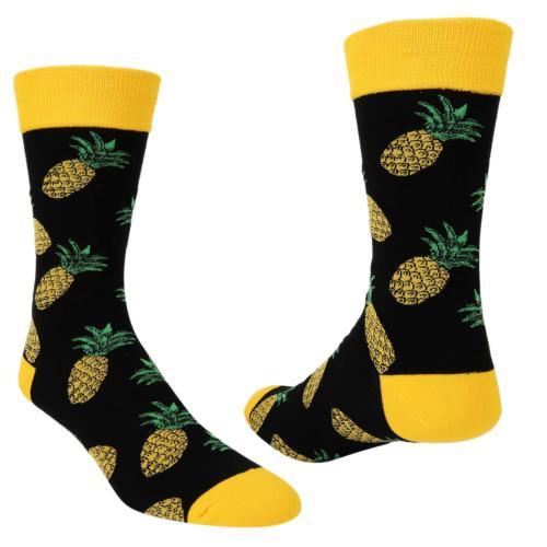 Zmart Men's Cool Fruit
