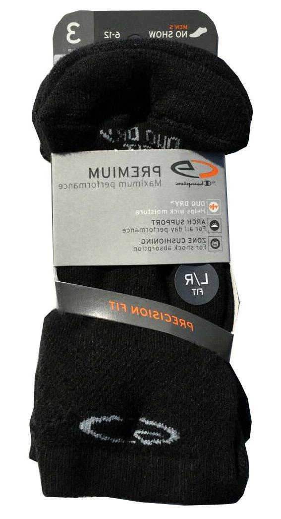 C9 By sock DRY Made in