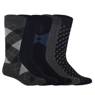 men s socks final clearance one size
