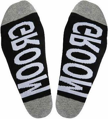 Crew Cotton A-black Bow-groom, Size No Size GyDa