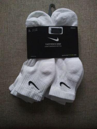 men white ankle socks 3 or 6
