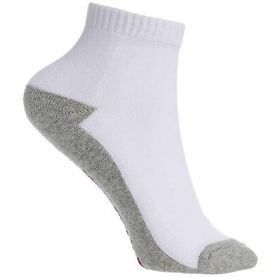Alpine Pack Cut Sock Shoe 6-12