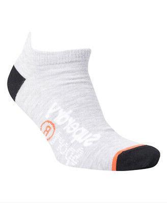 Superdry Mens Coolmax Ankle Sock Pack